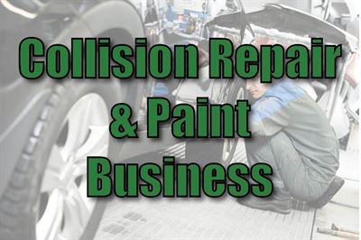 CollissionRepair