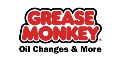 Grease Monkey For Sale in Tacoma WA