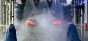 Creative Ideas to Promote Your Car Wash Business