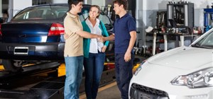 4 Ways to Improve Marketing Before You Sell Your Automotive Business