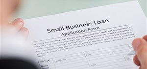 What is an SBA Loan and How Do You Secure One?