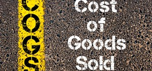 How to Manage Cost of Goods Sold (COGS) in Your Business