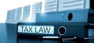 Recent Tax Law Changes That Could Affect Your Auto Business Sale