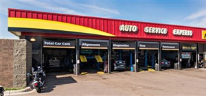 6 Important Things to Think About When Thinking About Selling Your Automotive Business