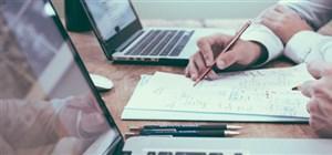 Building Your Exit Planning Advisor Team