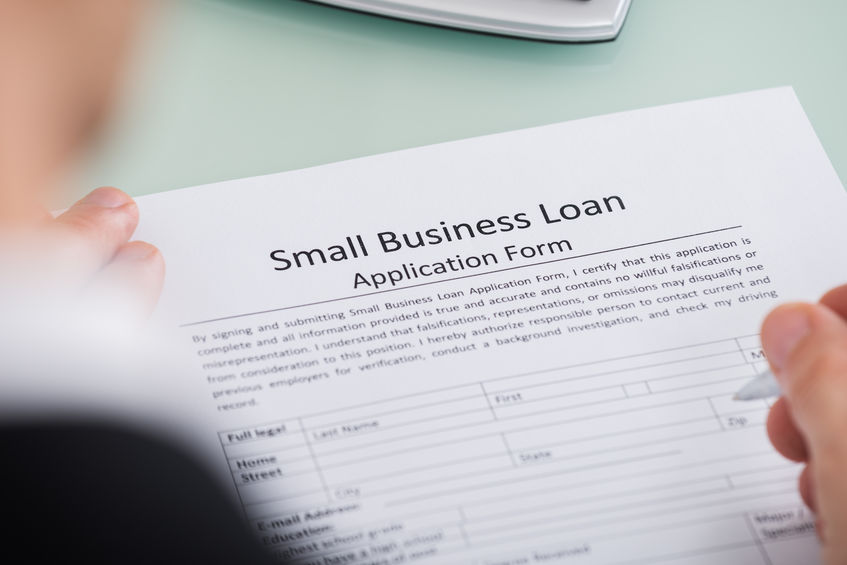 What is an SBA Loan and How Do You Acquire One?